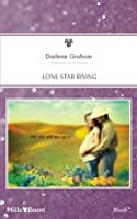 Lone Star Rising (The Baby Diaries)