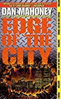 The Edge Of The City (A Det. Brian McKenna Novel)