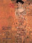 Gustav Klimt: From Drawing to Painting Christian M. Nebehay