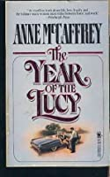 The Year of the Lucy