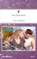 Full Contact (Shelter Valley Stories, #11)