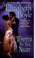 Tempted By the Night (Marlowe, #2)