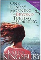 One Tuesday Morning/Beyond Tuesday Morning (September 11 Series 1-2)