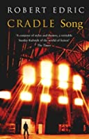 Cradle Song (Song Cycle Trilogy 1)