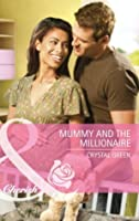 Mummy and the Millionaire (The Suds Club - Book 1)