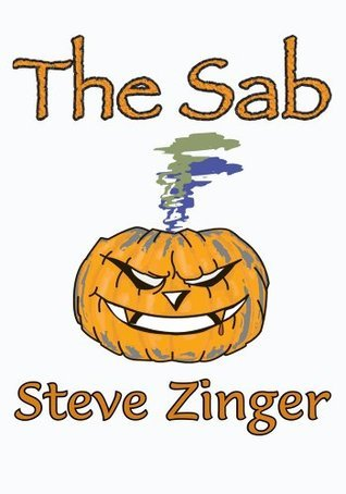 The Sab Steve Zinger