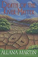 Death of the River Master: A Texana Jones Mystery (Texana Jones Mysteries)