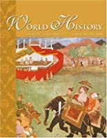World History (with InfoTrac)