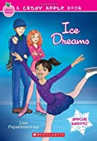 Candy Apple #29: Ice Dreams: Special Edition