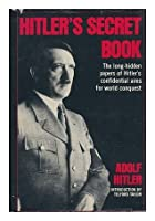 Hitler's Secret Book