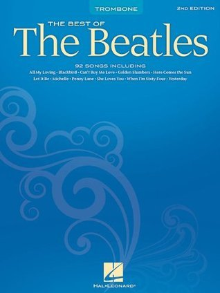 The Best of The Beatles The Beatles