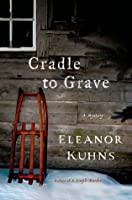 Cradle to Grave (Will Rees Mysteries)