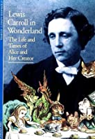 Discoveries: Lewis Carroll in Wonderland