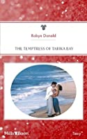 The Temptress of Tarika Bay (Foreign Affairs)