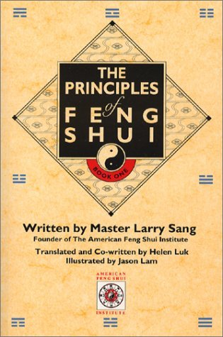 Larry Sangs Chinese Astrology & Feng Shui Guide 2005: The Year of the Rooster  by  Larry Sang