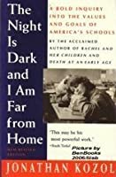The Night is Dark and I Am Far from Home: Political Indictment of US Public Schools