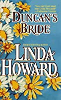 Duncan's Bride (Patterson/Cannon Family #1)