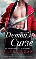 Demon's Curse (Imnada Brotherhood)