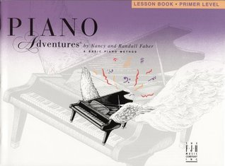 Accelerated Piano Adventures For The Older Beginner   Technique & Artistry Book 1 Nancy Faber