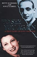 To See You Again: A True Story of Love and War