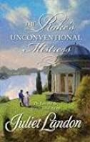 The Rake's Unconventional Mistress (Harlequin Historical)