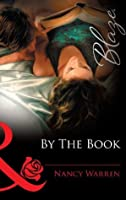 By the Book (Mills & Boon Blaze)