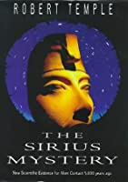 THE SIRIUS MYSTERY.