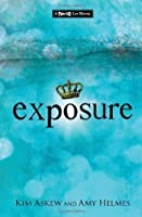 Exposure (Twisted Lit)