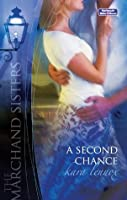 A Second Chance (Hotel Marchand)