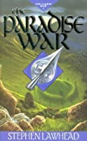 The Paradise War (Song of Albion Book 1)