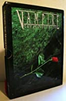 Vampire: the Masquerade Revised Limited Edition