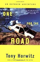 One for the Road: Revised Edition