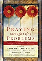 Praying Through Life's Problems (Extraordinary Women)