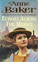 Echoes Across the Mersey