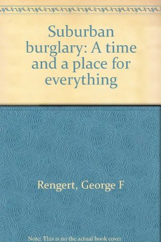 The Geography Of Illegal Drugs  by  George F Rengert