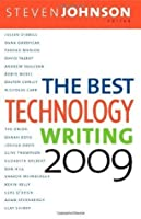 The Best Technology Writing 2009