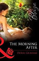 The Morning After (Sexual Healing - Book 1)