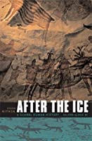 After the Ice: A Global Human History 20,000-5000 BC