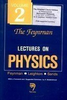 Feynman Lectures on Physics: v. 2