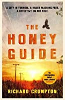 The Honey Guide (Mollel 1)