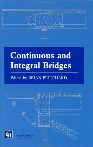 Bridge Modification 2: Stronger and Safer Bridges: Proceedings of the International Conference Organized the Institution of Civil Engineers and Held in London on 7 November 1996 by Brian Pritchard