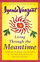 Living Through the Meantime: Learning to Break the Patterns of the Past and Beg (Fireside book)
