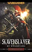 Skavenslayer (Gotrek & Felix)