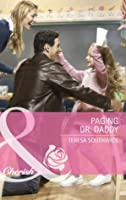 Paging Dr. Daddy (The Wilder Family - Book 3)