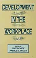 Development in the Workplace