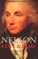 Nelson: Love and Fame