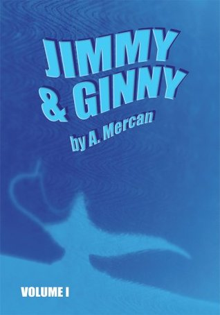 Jimmy & Ginny A. Mercan