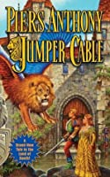 Jumper Cable (Xanth, #33)