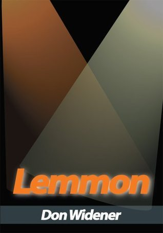 Lemmon  by  Don Widener