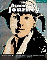 The American Journey , Volume 1 (2 downloads) (7th Edition)